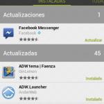 screenshot-1354773789151