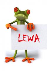 Lewa_rom