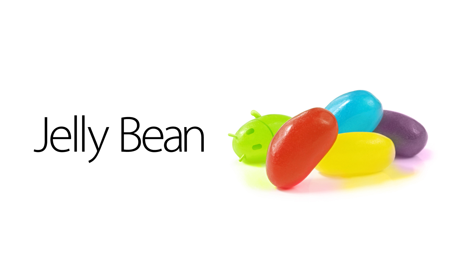 Android-Jelly-Bean1