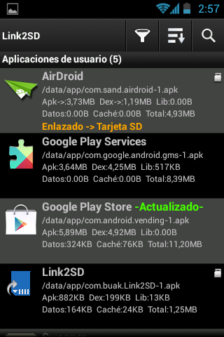 Screenshot_2013-03-12-14-57-27