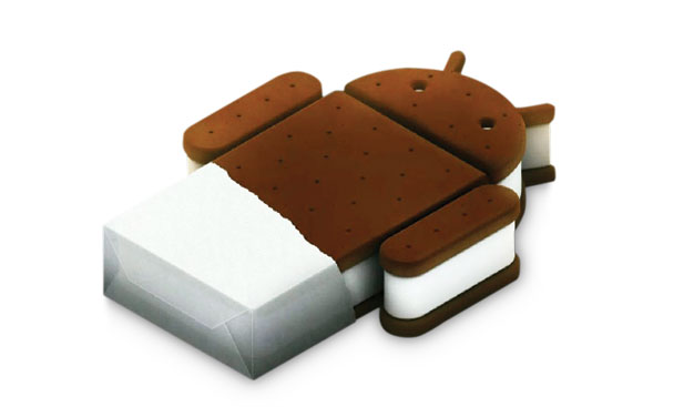 ice-cream-sandwich-android--626x367