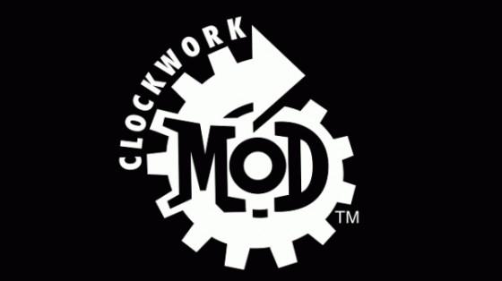clockworkmod-logo-560x314